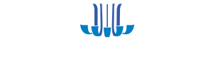elite-spa-e-wellness-logo-ok